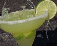 018 Lime Infused Margarita copy