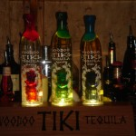 100_Three Bottles_Lightbox_Bar 14