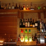 100_Three Bottles_Lightbox_Bar 7