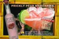 1_Shelftalker_Front_2011 Prickly Pear_Low