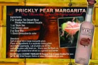 1_Shelftalker_back_2011 Prickly Pear