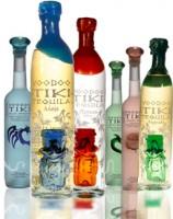 2011 bottles_Group_72DPI