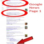 Google News Page 1_August 9_2011