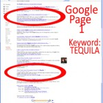 Google_Page 1_Tequila_8_15_2011