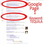 Google_Page 1_Tequila_8_16_2011