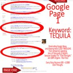 Google_Page 1_Tequila_8_17_2011