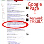 Google_Page 1_Tequila_8_18_2011