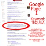 Google_Page 1_Tequila_8_19_2011