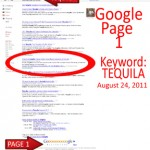 Google_Page 1_Tequila_8_24_2011