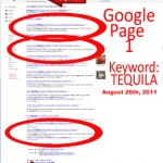 Google_Page 1_Tequila_8_26_2011