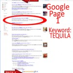 Google_Page 1_Tequila_8_29_2011