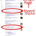 Google_Page 1_Tequila_9_2_2011
