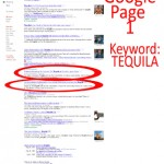 Google_Page 1_Tequila_9_3_2011