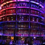 Paradisio 37 Tower Bar_Voodoo Tiki