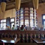 Paradisio37_Bar_Voodoo Tiki_bars