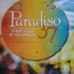 Paradiso37_Sign