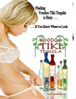 Sexy Ads reSized_Finding Voodoo Tiki