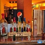 Taverna Opa_Voodoo Tiki Tequila Voodoo Board Party_9_2011_1