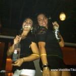 Taverna Opa_Voodoo Tiki Tequila Voodoo Board Party_9_2011_10