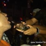 Taverna Opa_Voodoo Tiki Tequila Voodoo Board Party_9_2011_12