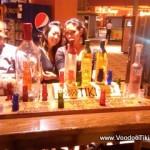 Taverna Opa_Voodoo Tiki Tequila Voodoo Board Party_9_2011_18