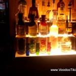Taverna Opa_Voodoo Tiki Tequila Voodoo Board Party_9_2011_19