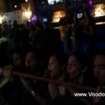 Taverna Opa_Voodoo Tiki Tequila Voodoo Board Party_9_2011_2