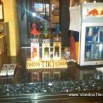 Taverna Opa_Voodoo Tiki Tequila Voodoo Board Party_9_2011_21