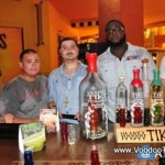Taverna Opa_Voodoo Tiki Tequila Voodoo Board Party_9_2011_23