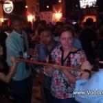 Taverna Opa_Voodoo Tiki Tequila Voodoo Board Party_9_2011_4