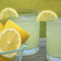 Voodoo Tiki Spiked Lemonade_Hard Lemonade