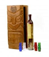 Voodoo Tiki Tequila-extra anejo