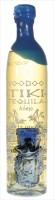 Voodoo Tiki Tequila_Anejo_Low Res_136x500_96 DPI_on White
