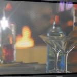 Voodoo Tiki Tequila_Melrose Place 2