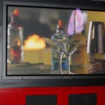 Voodoo Tiki Tequila_Melrose Place 7