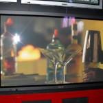 Voodoo Tiki Tequila_Melrose Place 8