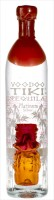 Voodoo Tiki Tequila_Platinum_Low Res_136x500_96 DPI_on White