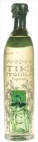 Voodoo Tiki Tequila_Reposado_Low Res_136x500_96 DPI_on White