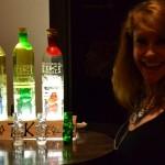 Voodoo Tiki Tequila_Voodoo Board_Parlour_NYC_003