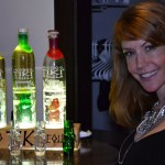 Voodoo Tiki Tequila_Voodoo Board_Parlour_NYC_005