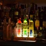 Voodoo Tiki Tequila_Voodoo Board_Parlour_NYC_012