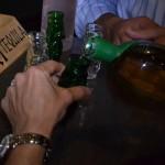 Voodoo Tiki Tequila_Voodoo Board_Parlour_NYC_020