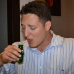 Voodoo Tiki Tequila_Voodoo Board_Parlour_NYC_022