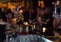 Voodoo Tiki Tequila_Voodoo Board_Parlour_NYC_024