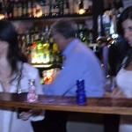 Voodoo Tiki Tequila_Voodoo Board_Parlour_NYC_026