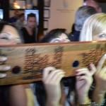 Voodoo Tiki Tequila_Voodoo Board_Parlour_NYC_029