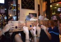 Voodoo Tiki Tequila_Voodoo Board_Parlour_NYC_030