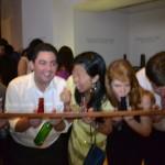 Voodoo Tiki Tequila_Voodoo Board_Parlour_NYC_034