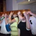Voodoo Tiki Tequila_Voodoo Board_Parlour_NYC_040