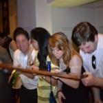 Voodoo Tiki Tequila_Voodoo Board_Parlour_NYC_042